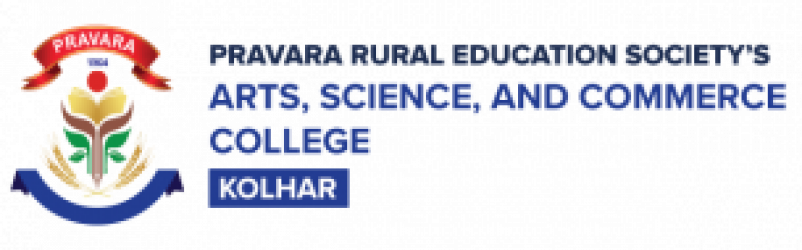 Arts, Science, and Commerce College, Kolhar